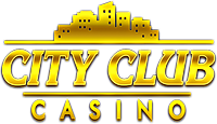 Visit City Club Casino
