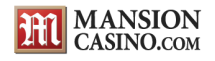 Visit Mansion Casino