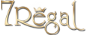 7Regal Online Casino