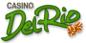 Casino Del Rio Online Casino