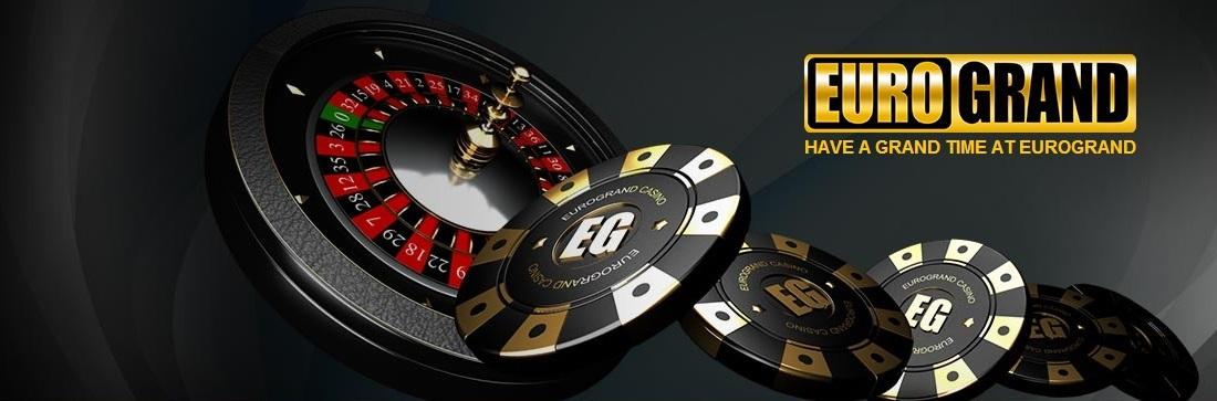 new online casino casino charm
